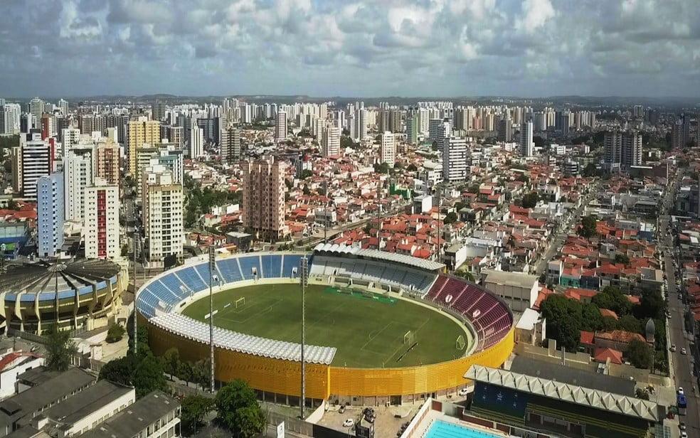 IPTU Aracaju