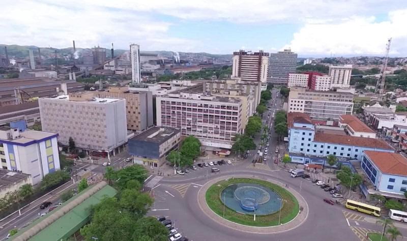 IPTU Digital 2021 de Volta Redonda já recebe cadastros; veja como fazer