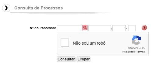 IPTU São Bernardo do Campo SP - Consulta