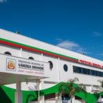 IPTU Várzea Grande MT: isenção, consulta e 2ª via