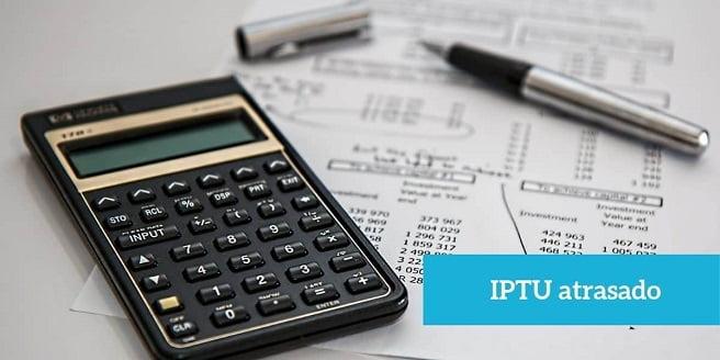 IPTU Atrasado: como consultar, parcelar e pagar?