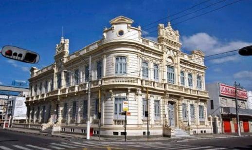 IPTU Feira de Santana BA - Prefeitura