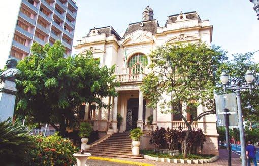 IPTU Ribeirão Preto - SP - Prefeitura