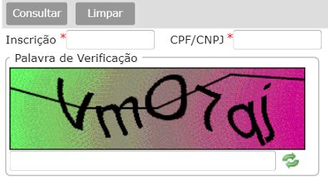 Consulta IPTU São Leopoldo RS