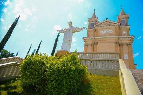 IPTU Colombo PR: Isenção, carnê atrasado e CND