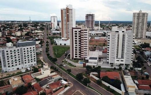 IPTU Rondonópolis MT: pagar com descontos ou atrasado