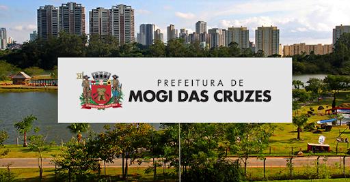 IPTU Mogi das Cruzes
