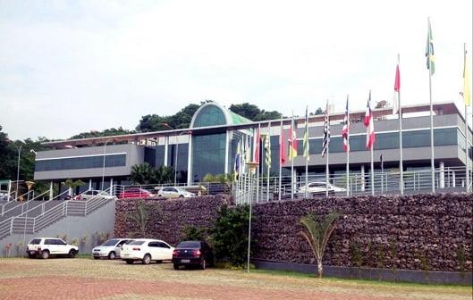 IPTU Parauapebas - Prefeitura