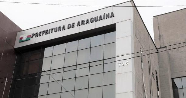 IPTU Araguaína TO: 2ª via, desconto, atrasado