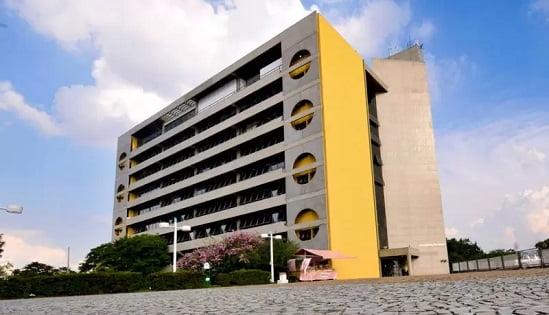 IPTU Jundiaí Prefeitura