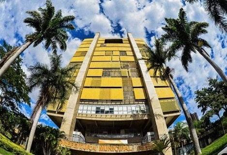 IPTU Piracicaba - Prefeitura