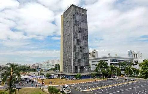 IPTU São Bernardo do Campo: 2ª via, desconto